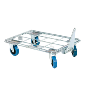 Roll Cage Bases